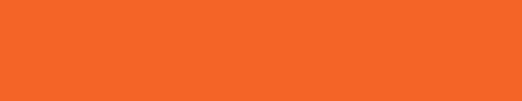 Schneider Logistics logo